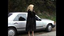 Lana in Furs 2