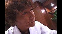 カテゴリー:コスプレ 名前:---- タイトル:字幕無修正日本の看護師CMNF肛門検査