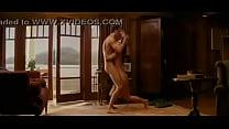 proposal in nude bullock Sandra