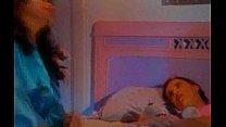 Ona Zee and Tina Tyler lesbian scene