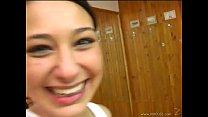 Aneta Keys, Angelika - SPORTY TEENS 5 SCENE 4