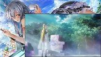 Hagure Yuusha no Estetica Episode 1 English DUB...