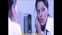 Girls just wanna have fun-Dil Dosti Etc
