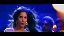 YouTube - Sheila Ki Jawani ~~ Tees Maar Khan (Full Video Song)...2010..HD item Hot Sexy Song Katrina