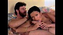 Tabitha Cash & Derrick Taylor - Nasty Nymphos 1 1994 4