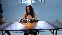 Sexy Interrogation Whores
