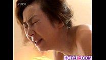 カテゴリー:未分別 名前:---- タイトル:日本の熟女吸引と乗っボーンヘッド