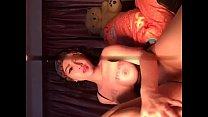 美少女 西野七瀬画像動画過激水着 ▼やまとなでシコッ!エロ動画マトリクス