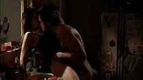 Emmy Rossum - Shameless (2011) Temp 1 Epis 1