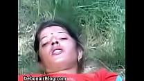 indian village girl fuck in feilds