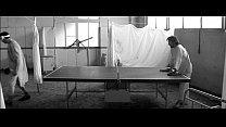 Luc Besson - Le Dernier Combat II