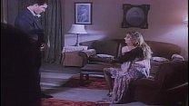 Juli Ashton - Gangland Bangers 1996