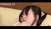 個人撮影ハメ撮り美少女中だし映像 AKB48着替え盗撮 素人流出▼やまとなでシコッ!エロ動画マトリクス