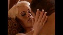 Scene from Sex Study