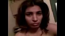 desi sheena ki chudai – Teen99.com