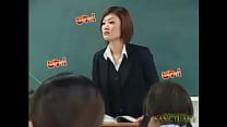 O eleva suge pula in fata doamnei profesoare ww...