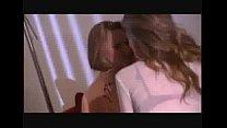 Sappho Letters Lesbian sex video