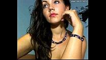 Morena-webcam
