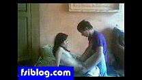 madhya prdadesh