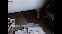 Jamie Lee Curtis - Love Letters