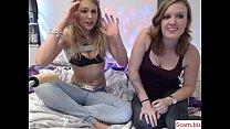 181238 siswet19151001 - record live girl Webcam