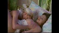 คลิปเอากันอย่างเด็กของคริสตินาเธอโดนเย็ดอย่างเสียวบนที่นอนเธอ