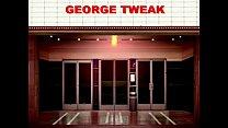 George Tweak