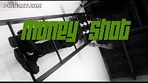 PornOxy.COM Money.Shot CD1 01