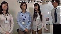 きれいなお姉さんSEX動画 安田美沙子ハメ撮り流出 乳首巨乳揉▼やまとなでシコッ!エロ動画マトリクス