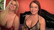 Pornstars Julie Cash and Nikki Delano fight over cock - FreePornMovies xxxtube Sexshow Pussysex Blowjob Collegesex Sexparty Sexoffice - รวมสุดยอดรูปโป๊ หนังโป๊ออนไลน์ เย็ดหี เอากันมากที่สุด