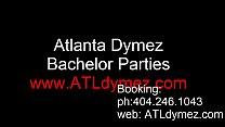 Atlanta Strippers !! Exotic dancers !! Bachelo...