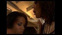 Hot lesbians- Elena Heiress & Sabara