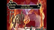 Dat Ass Juicy by Fiyah Erb Got em Shakin they F...