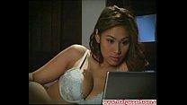 Revelação, penetração e sexo anal