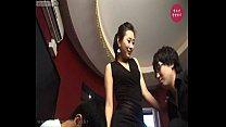มันแน่นอกต้องโชว์หน่อย_ดูหนังโป้ เว็บแคม เกาหลี Korean | UPX69 หี รูปโป๊ ภาพโป้ คลิปโป๊ หนังโป๊