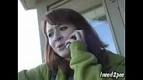 Original ineed2pee omorashi trailer from Vancou...