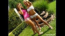 Real Cute Lesbians!
