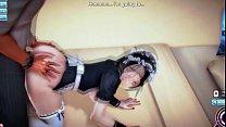 สาวนักเต้น - การ์ตูนโป๊ - XXX ดูหนังโป๊ออนไลน์ฟรี คลิปxxx หนังxxx เย็ดหี รูปโป๊ | UPXTH