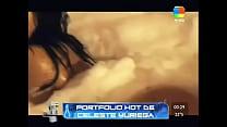 portfolio as muriega Celeste