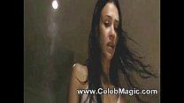 Jessica Alba Nude Compilation