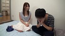 デリヘル盗撮動画 台湾かわいい小娘ハメ撮り動画 素人夫婦露出▼やまとなでシコッ!エロ動画マトリクス