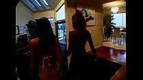 Metro - The Best Of Sista - scene 10