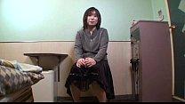 日馬富士ハメ撮り 生中出し シングルマザーとの不倫 XVIDEOS▼やまとなでシコッ!エロ動画マトリクス