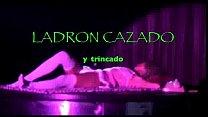 Show Ladron