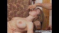 amadora vagaba de peitos gostosos faz putaria