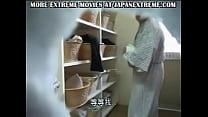 JK初めてのハメ撮りスカウト家出 個人盗撮 映像貧乳不細工 エロカフェ▼やまとなでシコッ!エロ動画マトリクス
