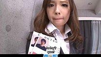 カテゴリー:未分別 名前:---- タイトル:字幕 - よくオフィスセックスアクションで日本の美愛子広瀬