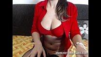 amateur webcam sex marian grifasi webcams porno...