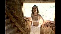 手こキ動画美少女 過激すぎるド素人娘4時間スペシャル28 エロ動画巨乳▼やまとなでシコッ!エロ動画マトリクス