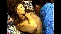 LBO - Breast Colection Vol2 - scene 10